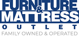 Furniture & Mattress Outlet Logo
